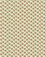 Ткань – Бязь (KORAL), ширина 150 cm, 100 % хлопок 59817940