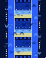 Ткань – Бязь (KORAL), ширина 150 cm, 100 % хлопок 57829833