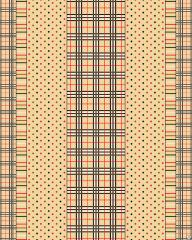 Ткань – Бязь (KORAL), ширина 150 cm, 100 % хлопок 59819076