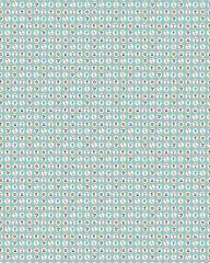 Ткань – Бязь (KORAL), ширина 150 cm, 100 % хлопок