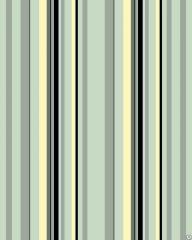 Ткань – Ранфорс (AGAT), ширина 150 cm, 100 % хлопок 60744830