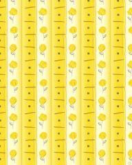 Ткань – Ранфорс (AGAT), ширина 150 cm, 100 % хлопок 60744834