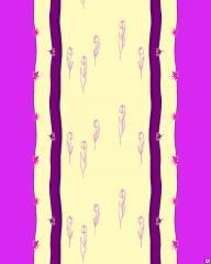 Ткань – Ранфорс (AGAT), ширина 150 cm, 100 % хлопок 60744856