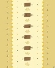 Tesaturi brute (bunbac, combinate)