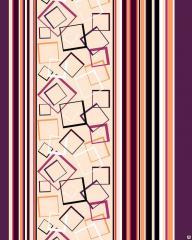 Ткань – Ранфорс (AGAT), ширина 150 cm, 100 % хлопок 60682428