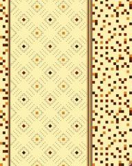 Ткань – Ранфорс (AGAT), ширина 150 cm, 100 % хлопок 60682429