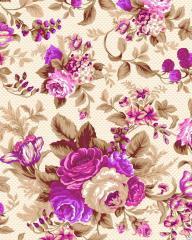 Fabric – Panama (PANAMA), width is 150 cm, 100%