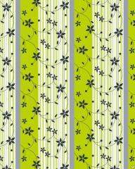 Fabric – Sateen (SATYNA), width is 220 cm, 100%