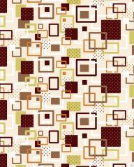 Fabric – the Flannel (KOALA), width is 220 cm,