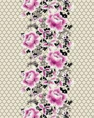 Fabric – Ranfors (AGAT), width is 150 cm, 100%