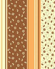 Fabric – Ranfors (AGAT), width is 220 cm, 100%
