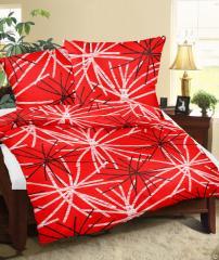 1.5 спальн. R300-R330