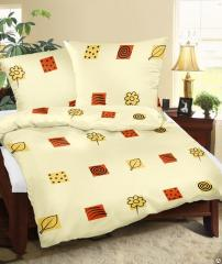 1.5 спальн. R151-R180