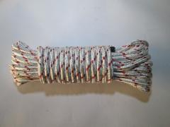Rope of 1738