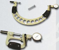 Bracket indicator SI 50-100