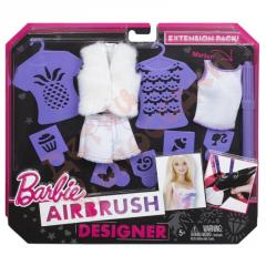 "Clothes for dolls of Barbie ""We Paint"