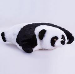 "Podushka-skladushka skladushka ""Panda No."