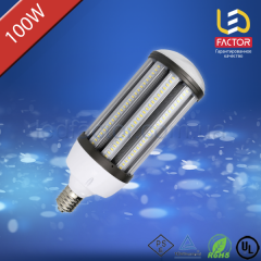 LED lamp of SCL 100W