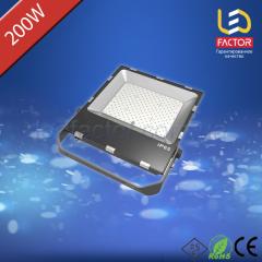 LED TG 200W searchligh