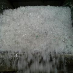 Polyethylene of Low Pressure (PLP)