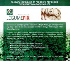 Azotof_ksuyuchy _nokulyant Legum f_ks
