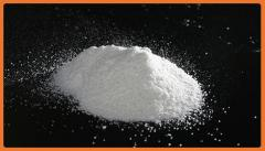 Bibasic phosphite of lead (DOFS)