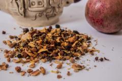 Сбор фруктовый (чай)