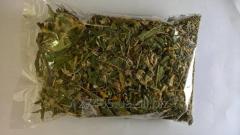 Сбор травяной (чай)