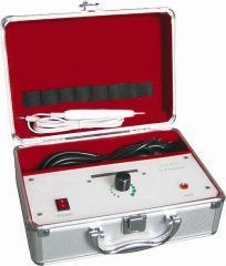 Coagulator in a case model 8125