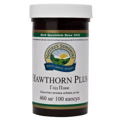 Hawthorn Plus ( боярышник плюс )