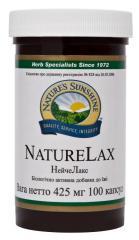 Naturela Lax ( нейчелакс )