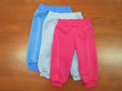 Trousers are children's, to wholesale a