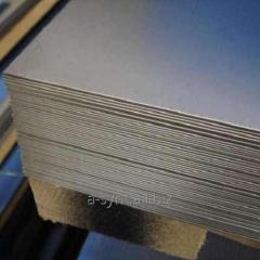 Жаропрочный лист AISI 446 / DIN 1.4762 / ГОСТ