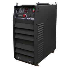 The invertor welding rectifier the Pioneer - A