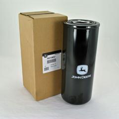 RE210857 фильтр гидравлический