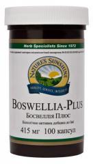 Boswellia Plus ( босвелия плюс )