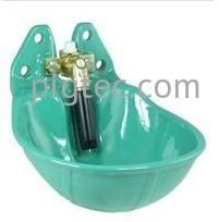 Drinking bowl 25R Suevia
