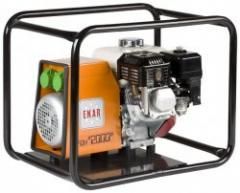 Converter frame AFGH 2000 petrol