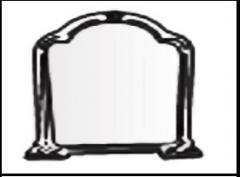 Spegel inredning