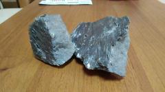 Gumboil metallurgical RUM-60