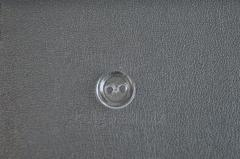 Buttons 11 mm, rubashechny for clothes