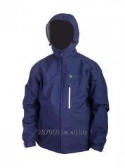 Jacket man's membrane Rivla
