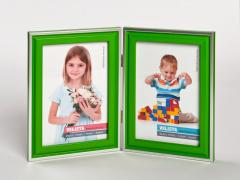 Multiframe 20C-1105-196v (2 pieces 10х15)