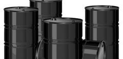 M-100 fuel oil