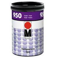 Ampon Marabu Tampa Cure TPC paint