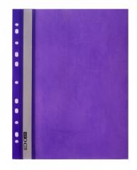 The folder a folder with perforation 31510