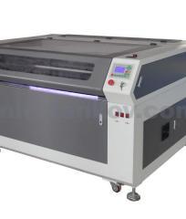 Laser engraver of MSL 1390