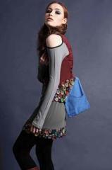 Продажа коллекции женских платьев