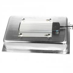 Нагревательный элемент для мармитов Hendi 809709