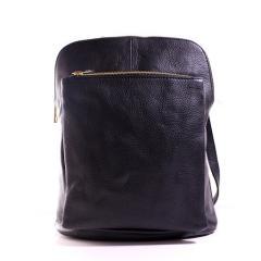 Bag female Italian Bag satchel fashionable